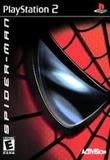 Spider-Man: The Movie (PlayStation 2)